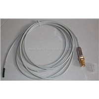 Cable Assembly (EWAY/11211-02)