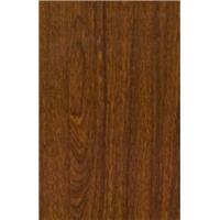 laminate flooring-8065 feather