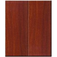 laminate flooring-5186 sandle