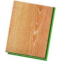 laminate flooring-1819 colorful oak