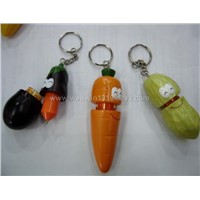 Promotion Gift-Key Chain &Pen (W-KC-48A)
