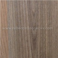 single click oak laminate flooring