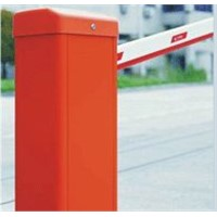 Automatic Barrier DC535 sliding gate swing rolling