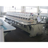 Embroidery Machine / Sewing Machine (YD-SD916X)