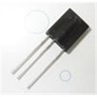 infrared receiver module Series