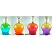 L'Grand Glass Fragrance Lamp