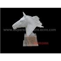 stone carving,sculpture,statue,stone carvings,stone crafts,garden
