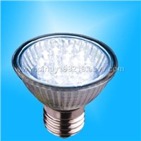 led,LED products,LED bulbs