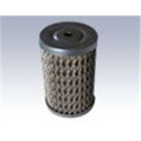 Stainless filter element(1)