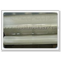 Ultrathin Stainless Steel Wire Cloth