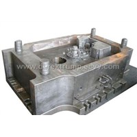 Die Casting Mould001
