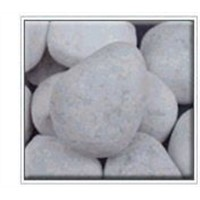 pebble stone, Chinese stone, natural stone, garden pebbles, pave stone
