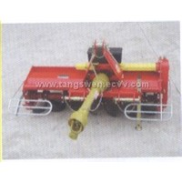Light Duty Rotary Cultivator / Tiller (TL-85)