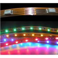 Flexible LED Linear Light Flex