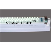 LED Tube Lights for Fluorescent Replacement (T8 Socket, 15W, 1350LM)