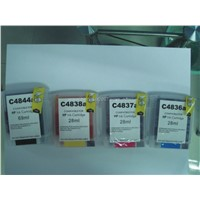 Compatible Ink Cartridge for HP 4844 (HP 10, HP 11, HP12, HP 88)
