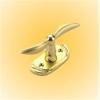 Windows Lock series S-164204-W
