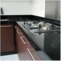 Granite and Marble Countertop