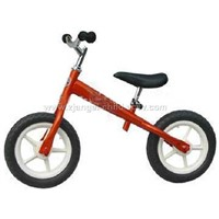 Children kids Running Bike (Af007)