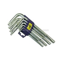 Allen Key  Wrench