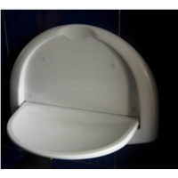 Shower Seat (KY-L002)