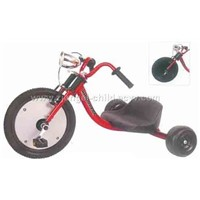 Children kids Trike (At005)