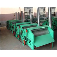 gm-610cotton machine