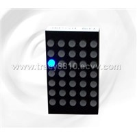 Led Dot Matrix