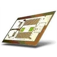 Printed Circuit Boards(PCB)