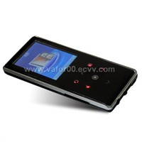 MP5108 MP4 Player
