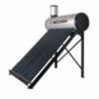 Solar Water HeaterWA15-1.8m