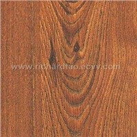 wood grain surface laminate flooring