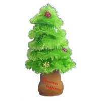 WB-1025b Christmas tree Toys