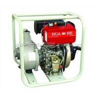 Water Pump WP-80D