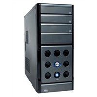 Computer case,PC case, ATX Case,Tower Case, 235