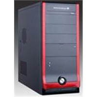 Computer case,PC case, ATX Case,Tower Case, 231