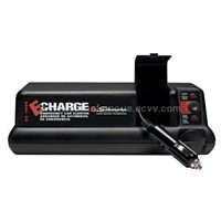 Emergency Car Starter $Charger With USB