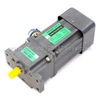 3-Phase Gear Deceleration Motor (90W-1)