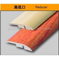 floor moulding(laminate accessory) (reducer)