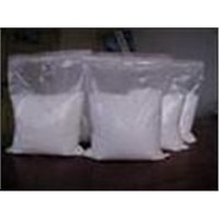 calcined kaolin clay