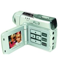 DV, Video Camera,digital Video with 7MP 1.5 inch display