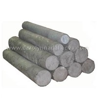 sintered Tungsten Bar