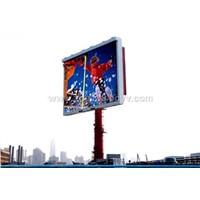 PH14Outdoor led display