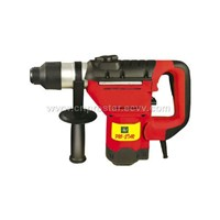Rotary Hammer (PS-RD30)