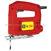 Jig Saw - 55mm