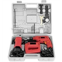3pcs Tool Set (PS-CT202)