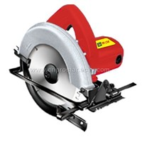 Circular Saw (PS-CS185A )