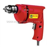 Electric Drill (PS-ED101)