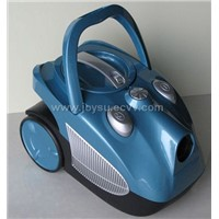 Cyclonic Vacuum Cleaner (T3601)