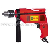 13mm Impact Drill (PS-ID201)